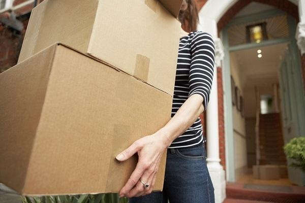 「引っ越しラバーズ」だからこそわかる、賃貸物件選びの意外なポイント