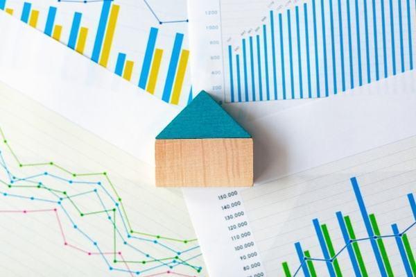 住宅ローンは銀行より先に、返済期間と金利タイプを決めた方が良い理由