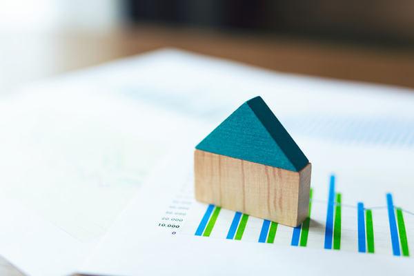 住宅ローン、低金利でも「繰り上げ返済」した方がいい理由