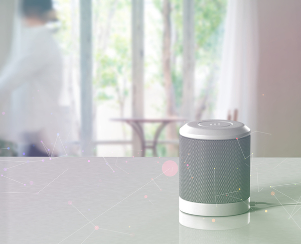 スマートスピーカー(AIスピーカー)は10人に1人が使用!AI機器を使ってる?