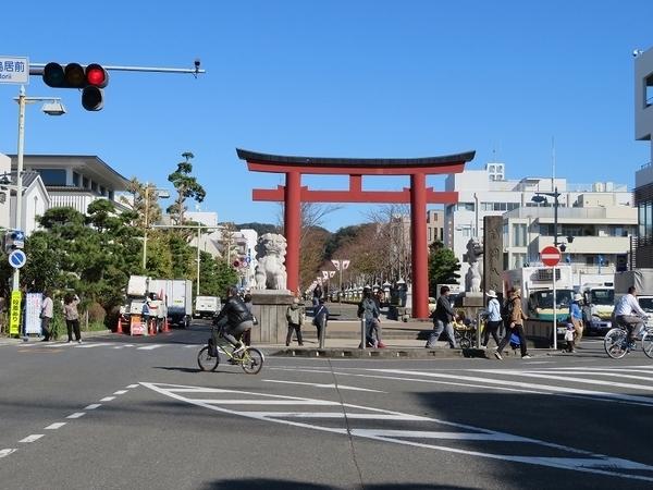 歴史と独特の雰囲気が魅力。鎌倉に住むってどうですか?