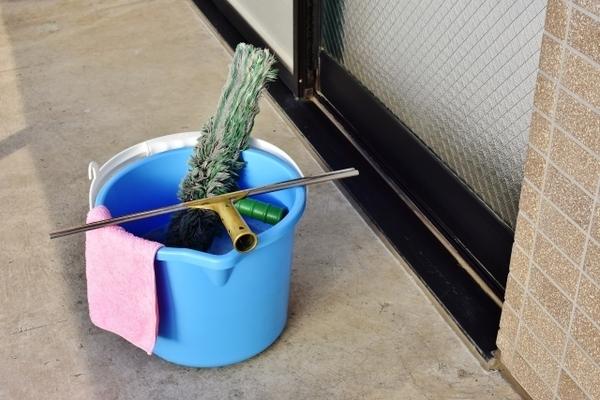 大掃除にも、働き方改革の影響が!? 主婦500人が実践する時短掃除テク