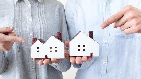 見逃す前に確認を 最大60万円相当にもなる「次世代住宅ポイント」とは