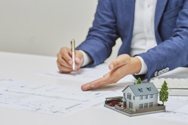 土地の権利にはどんな種類がある? 家を買うときに関係する所有権・借地権とは?