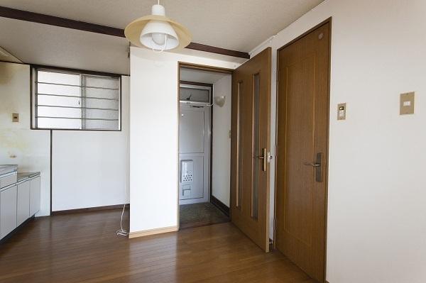 築40年のマンションにあと何年住める? 築古物件のチェックポイント!