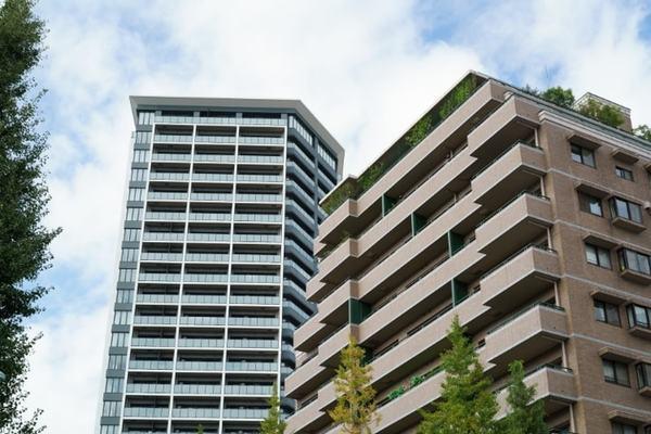 マイホームの固定資産税はいつ、いくら払う?調べて節税できる家選び