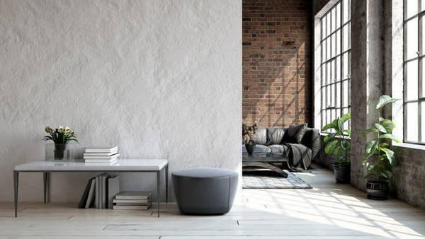 内装壁材は何がおすすめ?壁材の種類とおしゃれ実例