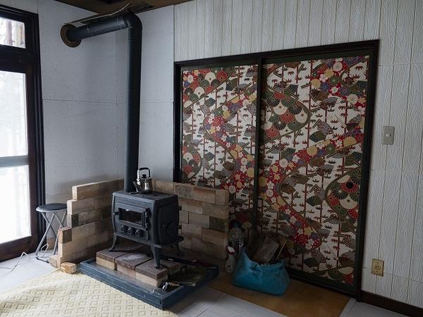 人気芸人バービーさんが地元・北海道で50万円の古民家を購入、町おこしに奮闘