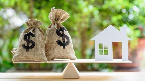 予算オーバーが不安! 住宅の資金計画でマヒしない4つのポイント