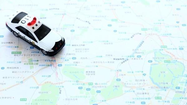 【東京23区】リスクが少ないエリアはどこ? 事故・犯罪・地盤データを比較