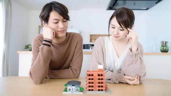 独身で「持ち家を所有」はアリ? ナシ? 住宅購入と婚活の関係性