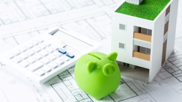 マンション所有にかかる固定資産税・都市計画税の算出方法と目安