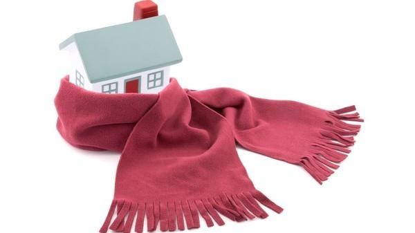 ヒートショックに「住まいの断熱」が関係? 家の寒さが高血圧リスクに