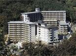 セザール修善寺