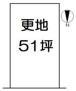 船井郡京丹波町実勢向山