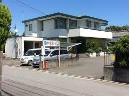 病院 田中歯科医院 埼玉県八潮市大字二丁目260