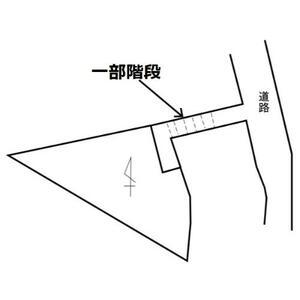 中津川市福岡