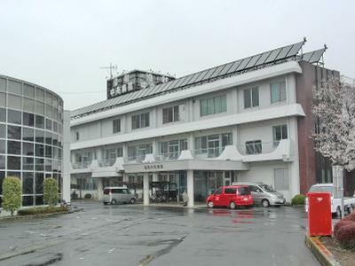 病院 恒貴会協和中央病院