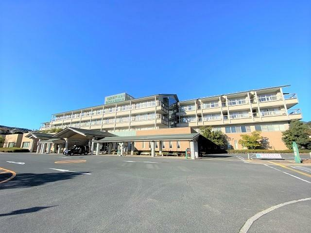 病院 坂下診療所