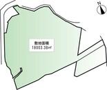 逗子市桜山5丁目