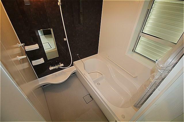 浴室 浴室撮影(平成30年3月)撮影