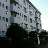 浅香山住宅2棟