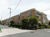 コラボハウス南ユーカリが丘 8街区