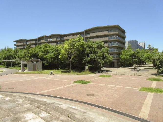 奈良シティハウス株式会社