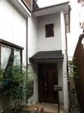 桜井市大字河西