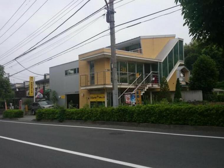 病院 武島内科クリニック