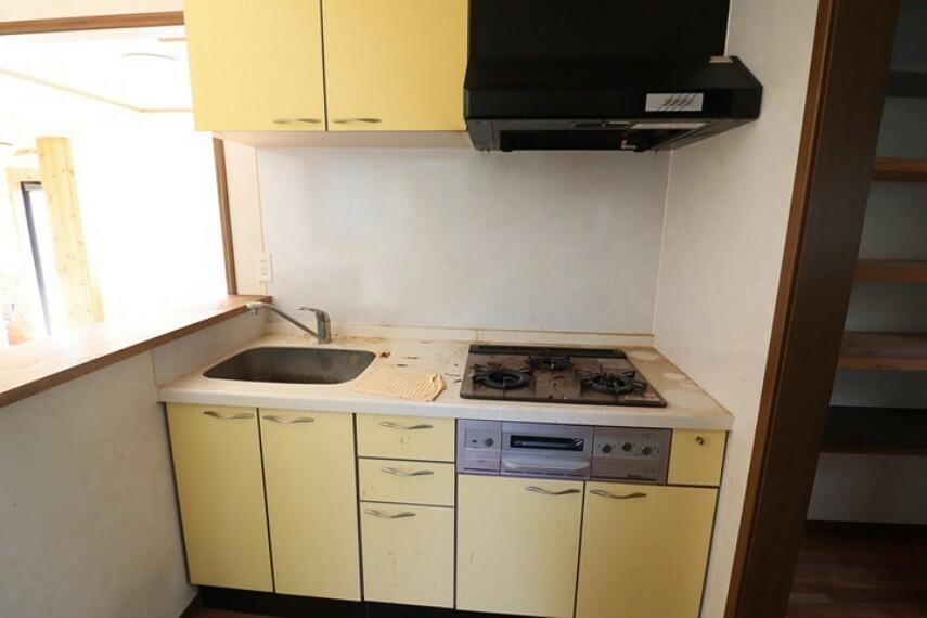 キッチン ハウスドゥ 知多・常滑は、住みやすさ、暮らしやすさ。そんなお家探しをサポートさせて頂きます。