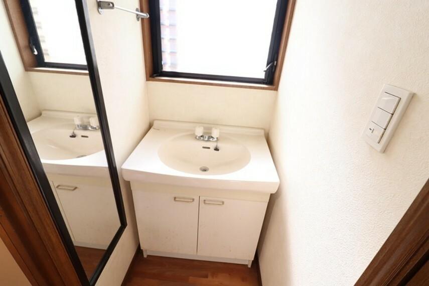 洗面化粧台 ハウスドゥは地域密着型 知多市・常滑市エリアの物件を多数掲載しています。ぜひご覧ください。