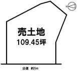 静岡市清水区草薙