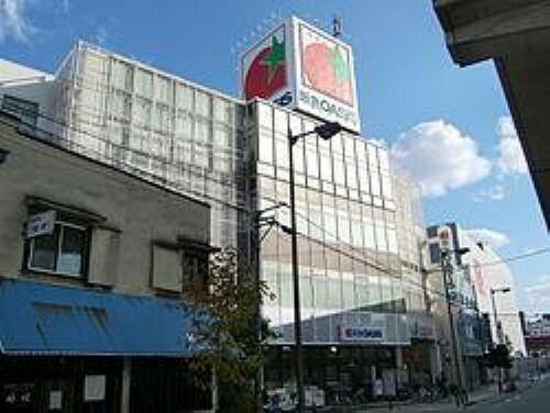 スーパー 【スーパー】阪急オアシス 名塩店まで2977m