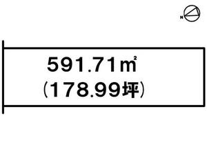 大垣市浅草4丁目