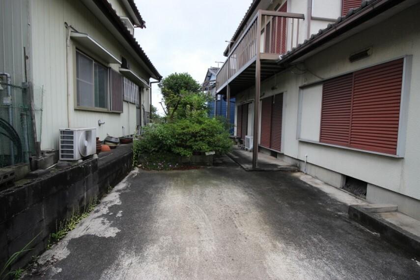 外観・現況 ハウスドゥは地域密着型 半田市・武豊町・阿久比町エリアの物件を多数掲載しています。ぜひご覧ください。