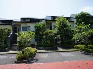 リゾート129伊豆高原V6
