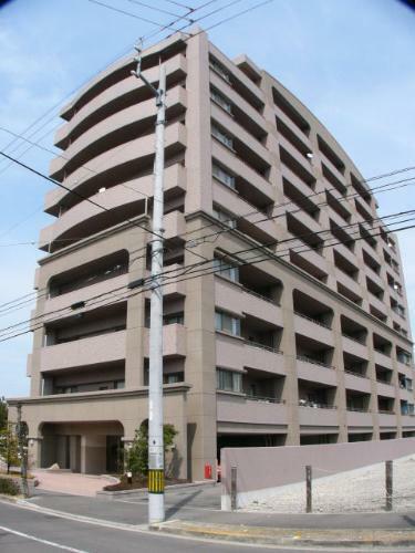 株式会社マンションエキスパート本店
