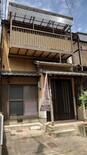 京都市山科区大宅細田町
