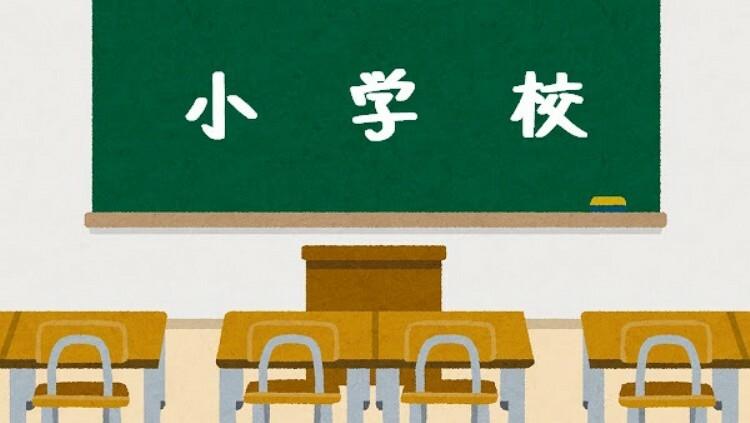 小学校 【小学校】枚方市立津田南小学校まで1364m