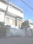 神戸市北区山田町下谷上字芝床