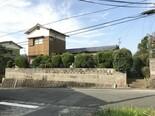 大牟田市大字今山