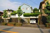 三島市富士見台