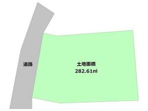 宝塚市山本台2丁目