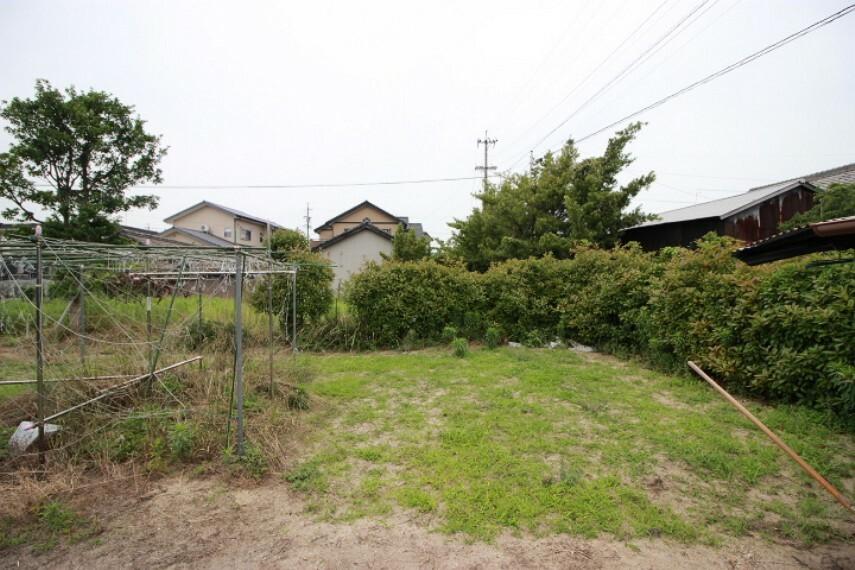 外観・現況 セブンイレブン武豊冨貴店まで徒歩3分(約230m)