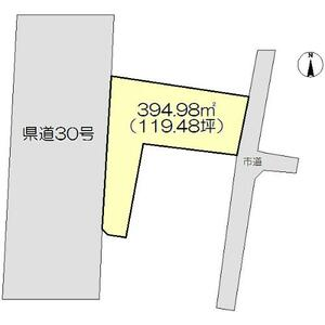 佐賀市川副町大字犬井道