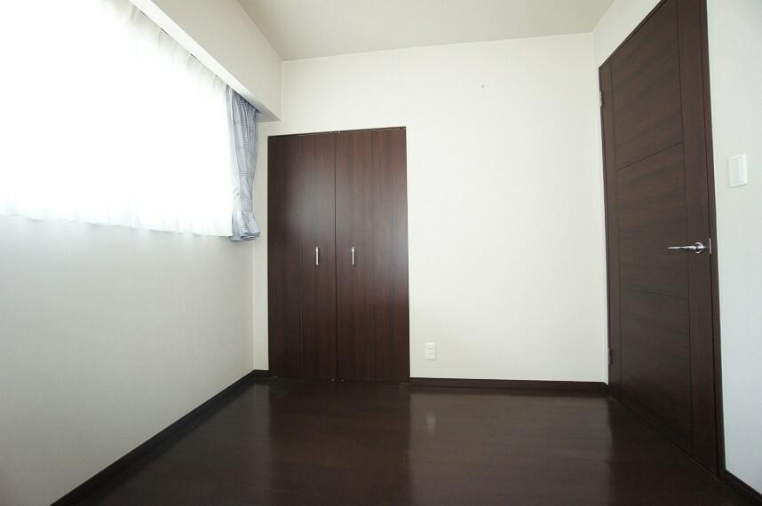 居間・リビング 洋室(2)約5.0帖