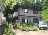 倉敷市串田