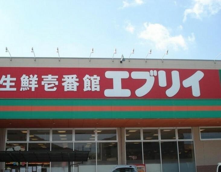 スーパー 業務スーパー倉敷林店