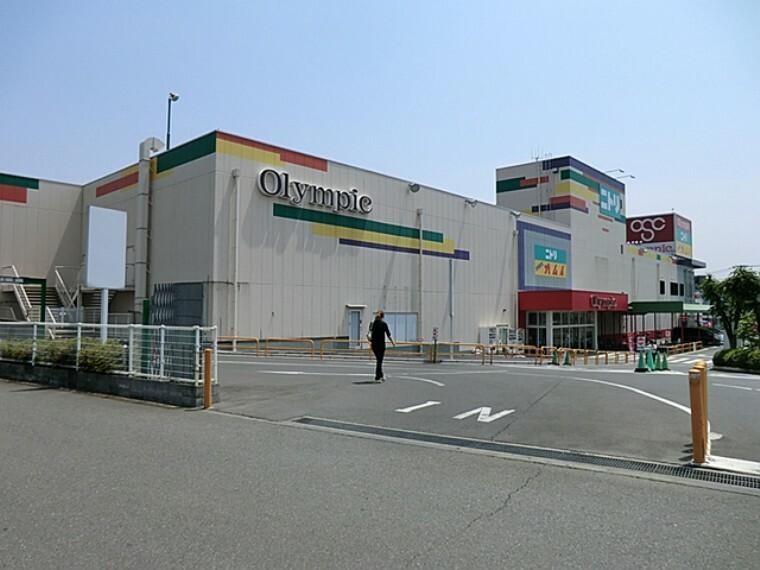 病院 オリンピック瑞穂